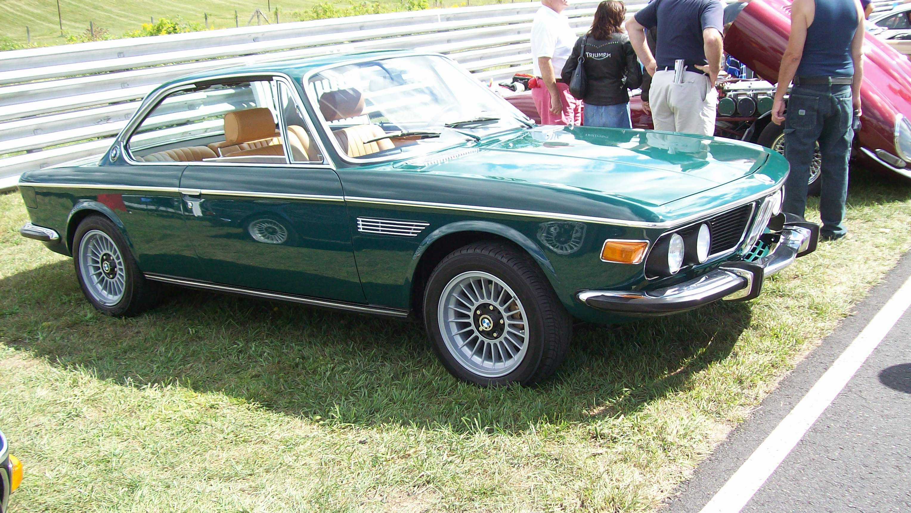 the bmw 3 0 csl and similar bmw models of the early 70s. Black Bedroom Furniture Sets. Home Design Ideas