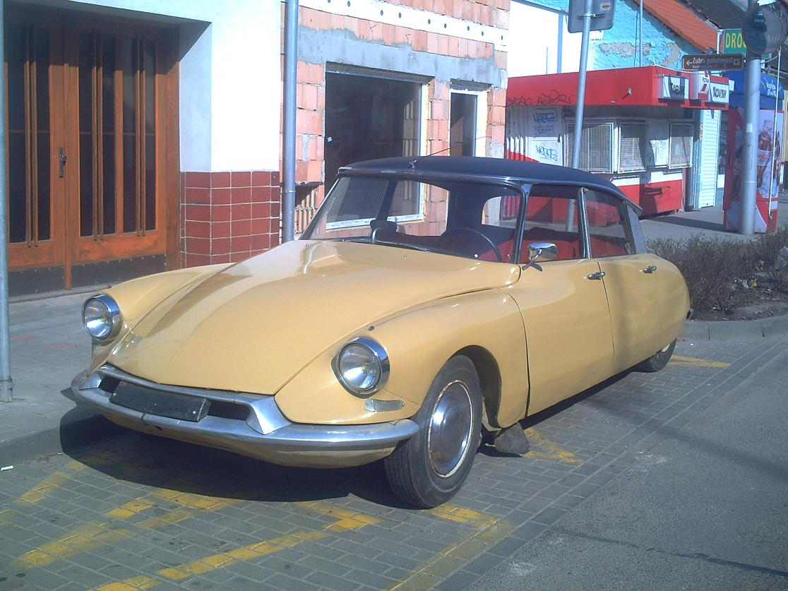 128 best citroen ds the goddess images on pinterest citroen ds 128 best citroen ds the goddess images on pinterest citroen ds car and goddesses vanachro Choice Image