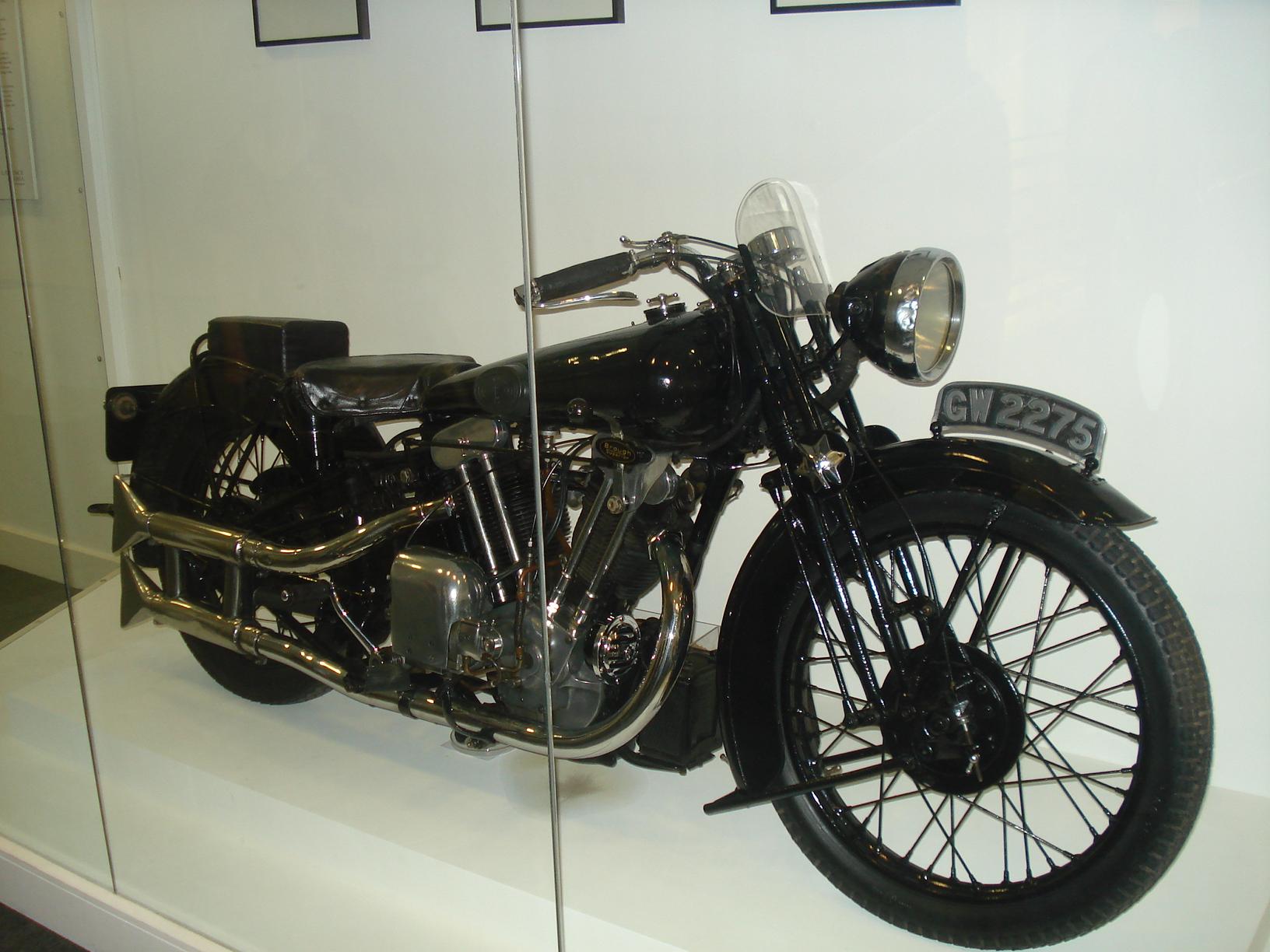 David 8 Lawrence Of Arabia Lawrence Arabia Brough Motorcycle