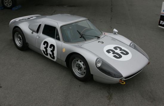 porsche-904-carrera-gts-1964.jpg