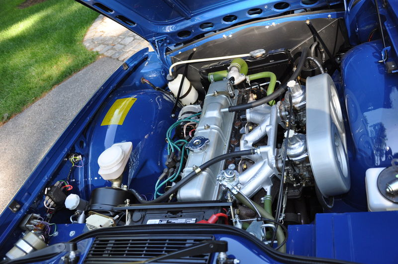 triumph-tr6-federal-engine.jpg