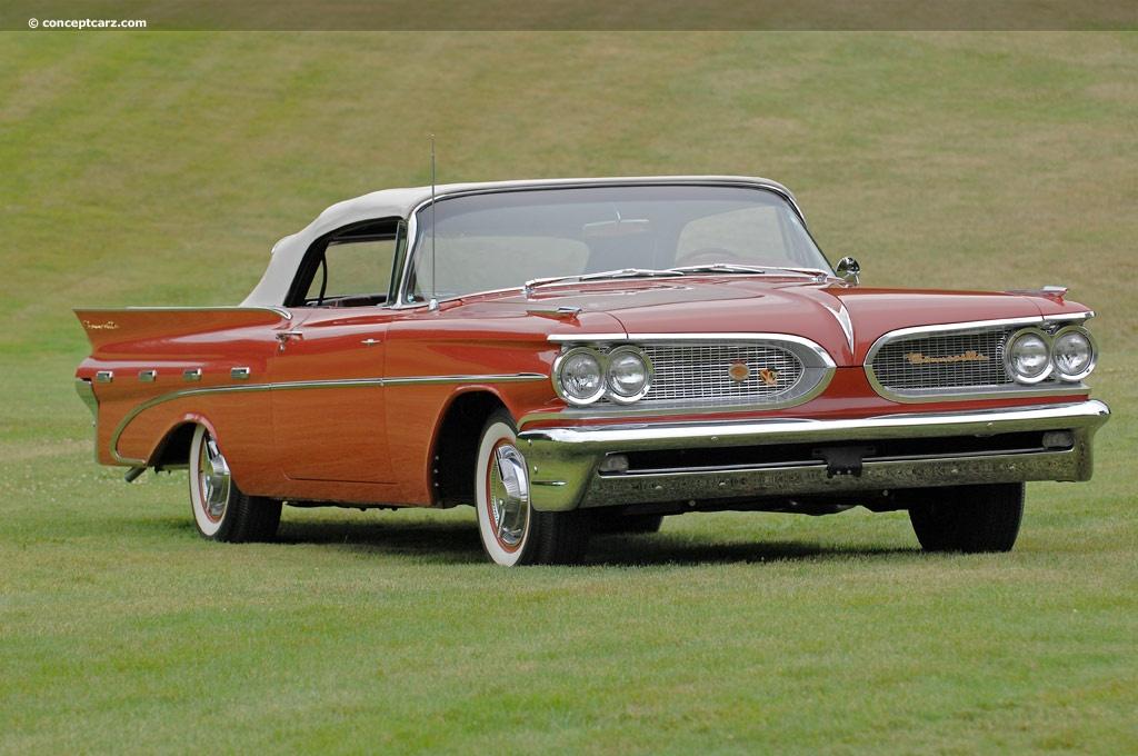 Pontiac Related Images Start 0 Weili Automotive Network