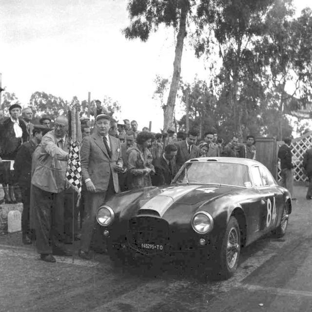 lancia-d20-taruffi-targa-florio-1953.jpg?w=640&h=640
