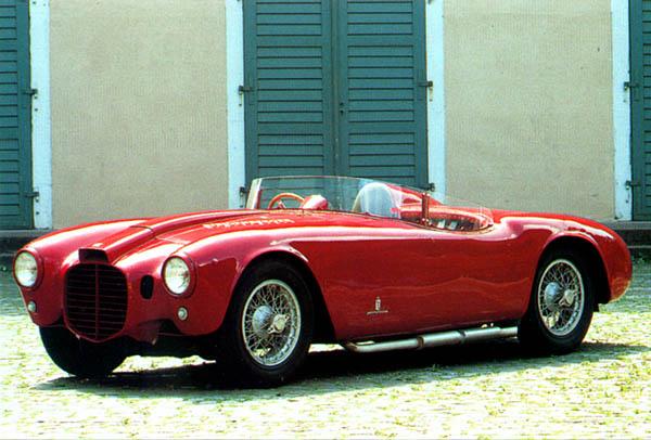 lancia-d23-1953-red.jpg?w=640
