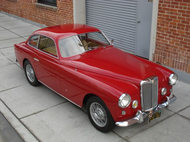 Mg Arnolt Cars Sale