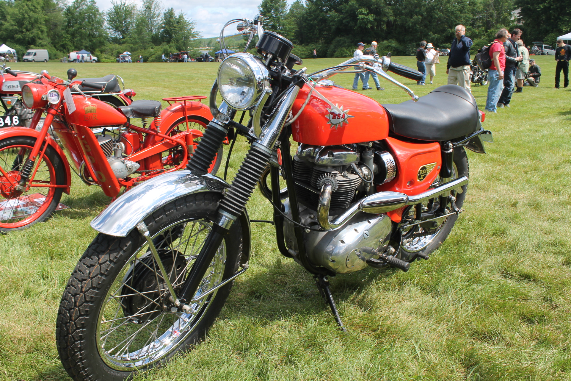 Bsa Motorcycle Wiring Diagram Library Engine For Pinterest 1966 Hornet