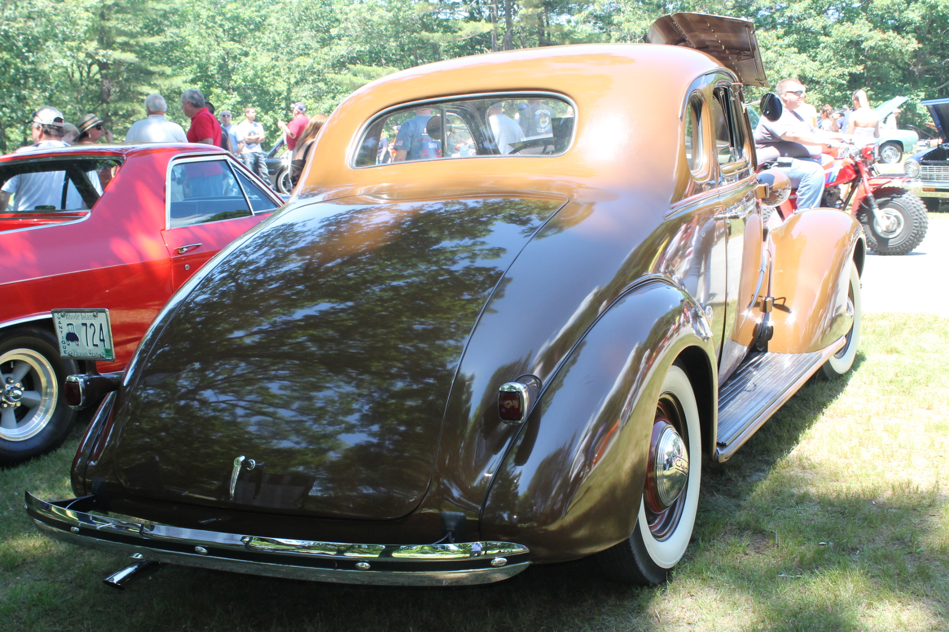 chevrolet-coupe-1938-5.jpg