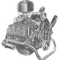"A Critique of the ""Flathead"" or Side-Valve Engine Design (From Steve McKelvie)"