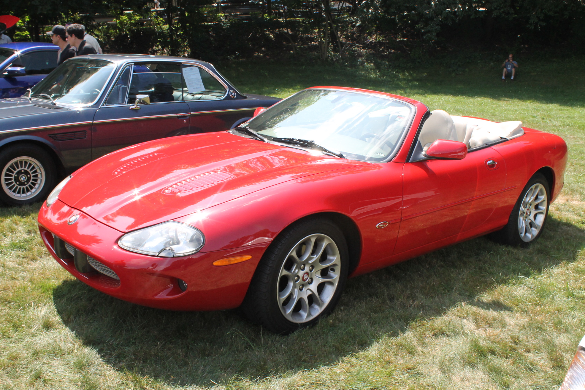 trade jaguar for forums jag buy xkr classifieds forum sale offered private fs midwest