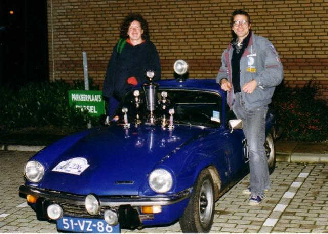Carl Verboom 1eprijs1998Tourklasse1cropcopy
