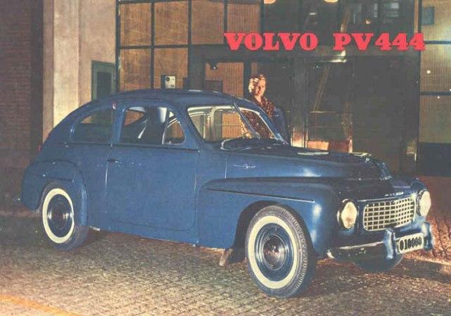 volvo-pv444-sales-brochure_56