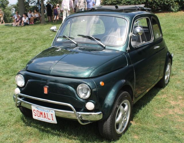 Fiat 500 (6)