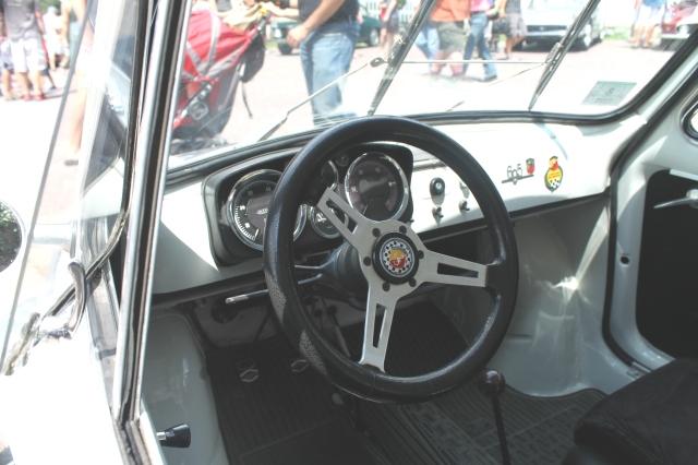 Fiat Abarth 695 (2)