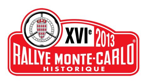 Historique Monte Plate 2013