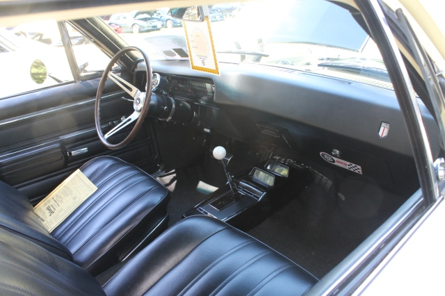 Chevy Nova COPO 427 Baldwin Motion 1968 (5)