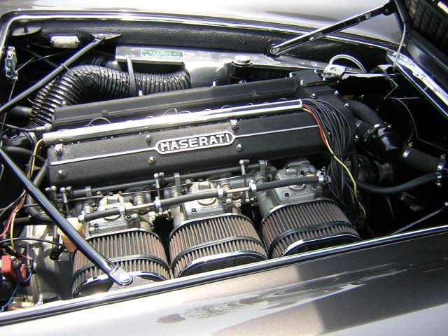 Maserati Spyder 3500 (4)