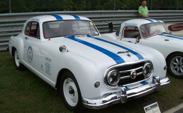 on Cadillac V8 Engine For Sale