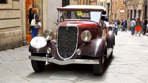 mille-miglia-ford Model B 2013