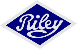 Riley_badge