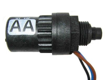 VDO_Geber Sensor