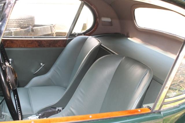 Jaguar XK 120 Coupe (6)