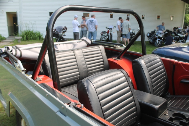 Jeepster 1967 (5)