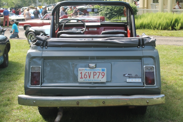 Jeepster 1967 (7)