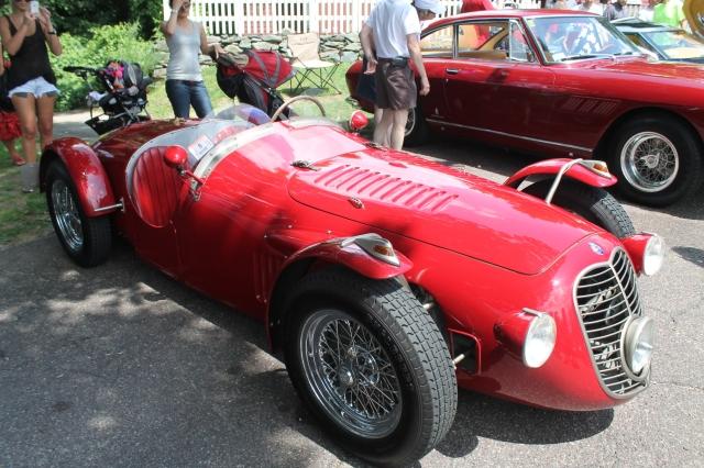 Maserati A6 GCS (12)