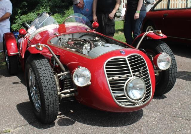 Maserati A6 GCS (2)