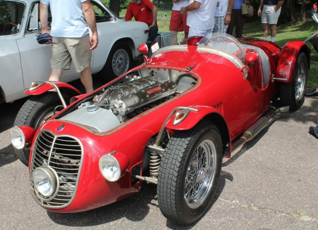 Maserati A6 GCS (3)