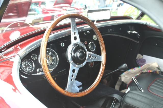 Austin Healey 100M 1954 (5)