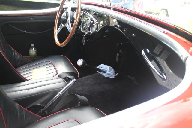 Austin Healey 100M 1954 (7)