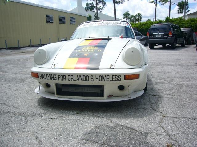 Porsche 911SC 1979 Silverthorn (2)