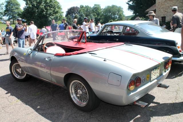 Fiat Dino (4)