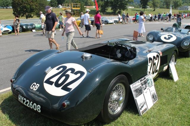 Jaguar XKC (3)