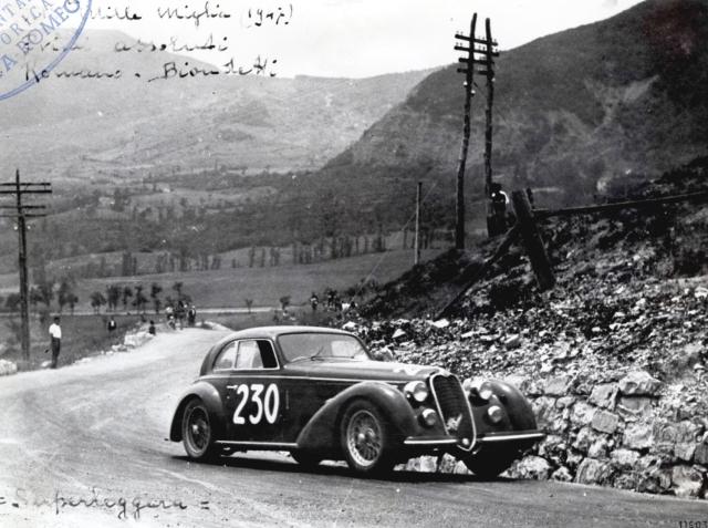 Biondetti 1947 MM Alfa 8C 2900 B-3