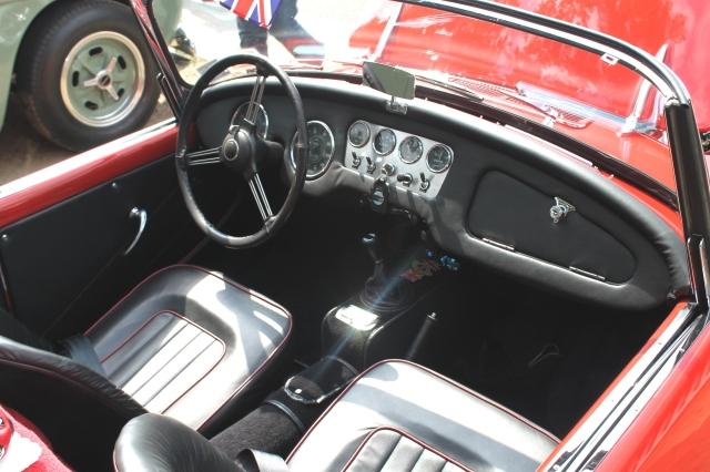 Daimler SP250 1962 (6)
