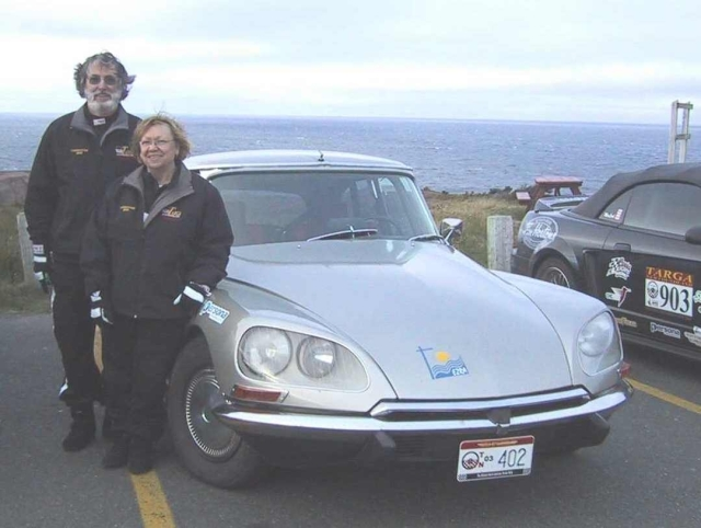 Cape_Spear_Completion_2003[1]