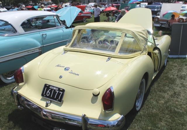 Kaiser-Darrin 1954 (4)