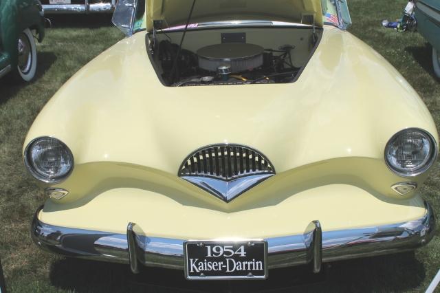 Kaiser-Darrin 1954 (6)
