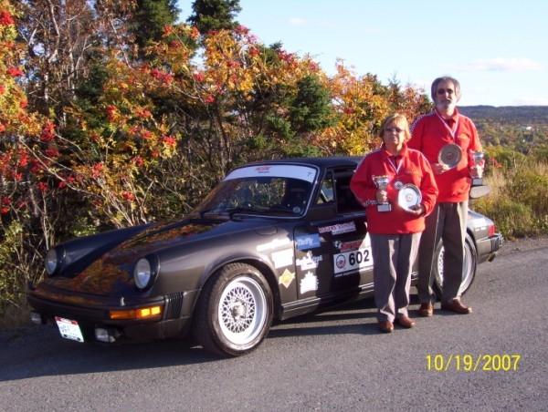 Porsche_008[1]
