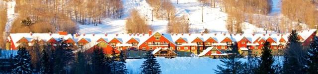 SkiStay