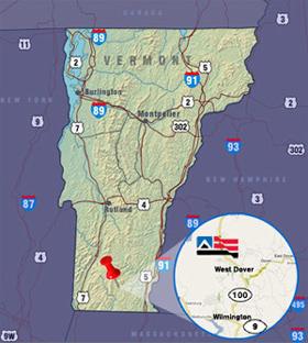 vermont-map2
