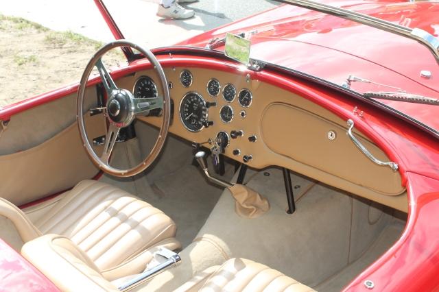 AC Ace Bristol 1957 (6)