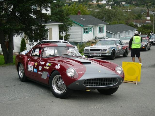 Cool Ferrari (1)