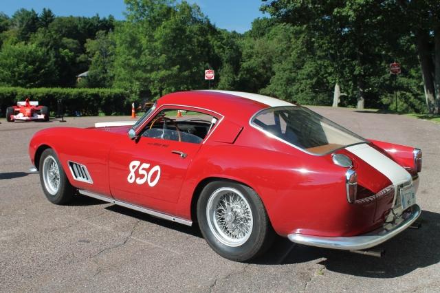Ferrari 250GT 1959 (6)