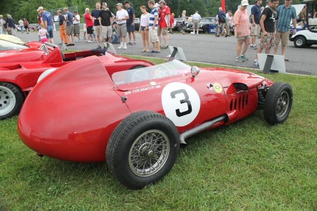 Stanguellini Formula Jr 1959 (3)
