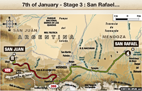 stage3map