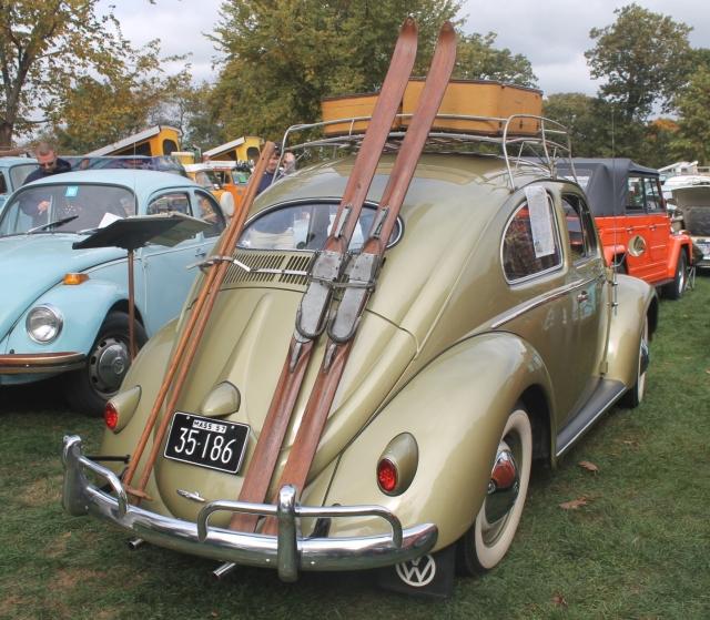 VW Delux 1957 (1)