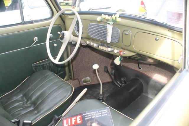 VW Delux 1957 (2)